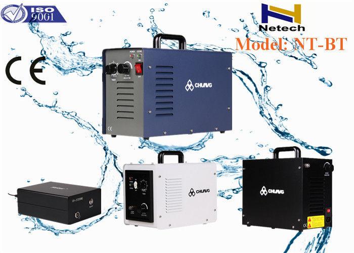 Kleiner Tragbarer Kühlschrank : Camping kühlschrank kaufen günstig im preisvergleich bei preis