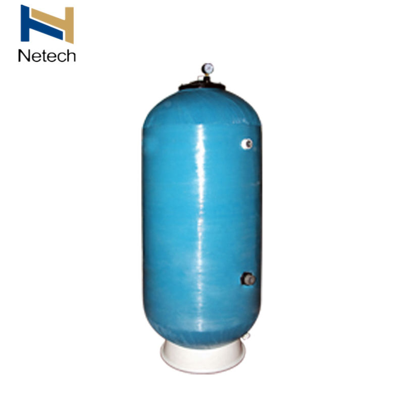 High Efficient Ozone Generator Parts UV Mixing Tower Purification System